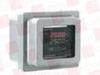DWYER A-901 ( A-901 6X6X4 NEMA4X PLASTIC WIN ) -Image