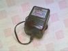 BROTHER ADG2PIN ( POWER ADAPTOR 0.1AMP 230VAC 50HZ ) -Image