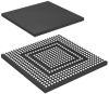 Embedded - Microcontrollers - Application Specific -- 497-11637-ND - Image