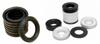PTFE V Packing -Image