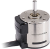 Brushless DC-Servomotors Series 2214 ... BXT H SC with integrated Speed Controller external rotor technology, with housing -- 2214S024BXTH SC -Image
