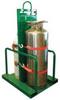 Cylinder Pallet,2 Cylinders -- 4L-100-FW