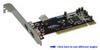 3-Port FireWire/1394 PCI (2xExt+1xInt) (DV&#8230 -- IO-PFW310