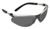 3M Reader Safety Glasses, Type: BX Reader 11374-00000-20, -- 665570241 - Image