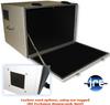 RF Shielded Test Enclosure -- JRE 2218 - Image