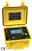 Micro-Ohmmeter -- Model 6250
