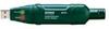 RHT50 - Extech Temperature, Humidity and Barometric Pressure Data Logger (RHT50) -- GO-26045-48