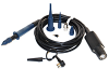 Oscilloscope Test Probe -- 90-10-1