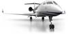 Long-Range Business Jet Aircraft -- G600