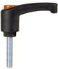 Adjustable Ergonomic Ratchet Handle -- 05ER17S-103212