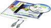 Machine Guarding Accessories -- 6740713.0