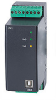 Power Converter -- PCE-P41