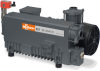 Explosion-Proof Oil-Lubricated Rotary Vane Vacuum Pump -- R 5 RE 0016, 0040, 0063 B