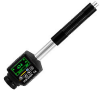 Material Hardness Tester for Metals -- 5850986