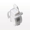 AseptiQuik® S Connector - High Temperature -- AQS17006HT -Image