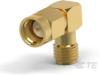 In-Series Adapters -- 1055069-1 - Image