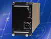 Elgar ReFlex Power™, Power DC Load Module - Image