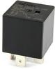 Song Chuan High Power Mini Relay, Sealed, Resistor, 50A, 12V, SPDT, 896H-1CH-S-R1-U25-12VDC -- 896H-1CH-S-R1-U25-12 - Image