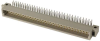 Backplane Connectors - DIN 41612 -- 09021322921-ND - Image
