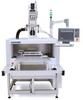 Vacuum Dispensing System -- VDS U -Image