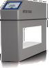 Profile Compact Metal Detector - Image