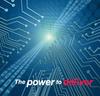 CCS International Circuits, LLC - Image