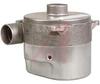 Bypass Blower, 400 Watt, 240 Volt -- 70097908