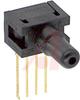 Sensor, Pressure, Compensated, 100 psi,Gage -- 70120244