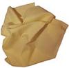 Dust Cloths - Treated 18 x 18 inches -- CDC-1818