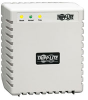 Line Conditioner / AVR System - Automatic Voltage Regulator / AC Surge Suppressor -- LR604 - Image