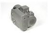 EV Oil Sealed Rotary Vane Pump -- EV40
