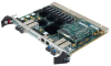 Fully Managed Layer 2/3 Gigabit Ethernet Switch -- NETernity CP921RC-30x - Image