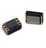 CaliPile Sensor SMD -- TPiS 1S 1385 -- View Larger Image
