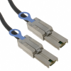 Pluggable Cables -- 609-3967-ND - Image