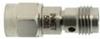 2.4mm Between Series Adapters -- 5066 - Image