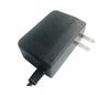 Wall Plug-In 15 Watt Series Switching Power Supplies -- ADDP005-U15 - Image