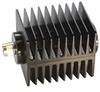 RF Coaxial Termination -- TN060M-100W -Image