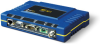 Industrial Communications -- MDS? iNET Series