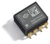 Motion Sensors - Inclinometers -- 551-1005-2-ND