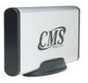 CMS 250 GB V2 ABSplus Desktop Backup & Recovery Drive -- V2DSKTP-250