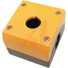 ACCESSORY, SURFACE MOUNTING ENCLOSURE, 1 ELEMENT -- 70057784