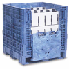 CP323025-1800 Collapsible Bulk Box - Image