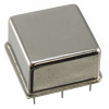 Oscillators -- 535-10661-ND - Image