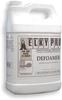Elky Pro Defoamer - 1 Gallon -- SA-202