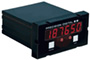 Precision Digital Readout -- PD691