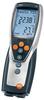 Contact Temperature Meter -- 0563 7352