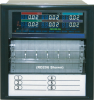 Programmable Chart Recorders -- RD200 and RD2800 Series