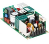 80-150 Watt AC-DC Power Supplies -- LPS100-M Series