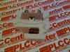TERMINAL BLOCK 4MM 24AMP 420V CERAMIC -- SSK0525KEREX