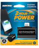 Instant Battery Charger for Micro-USB Devices -- PS72-BT6